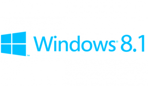 logo-Windows-8.1