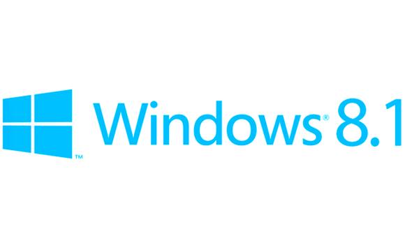 Windows 10 SSL OpenVPN Setup