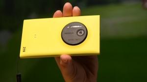 lumia-1020-camera