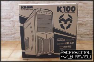 nox-krom-k100-00