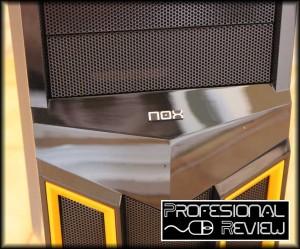 nox-krom-k100-04