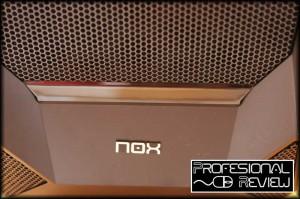 nox_k200_08