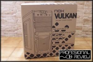 nox_vulkan_01