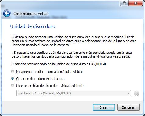 virtualbox-discoduro