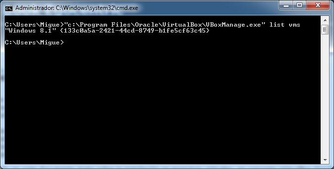virtualbox-error-0x000000C4