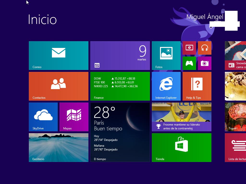 virtualbox-windows8-13