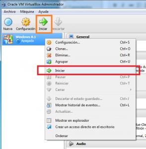 virtualbox-windows8-iniciar