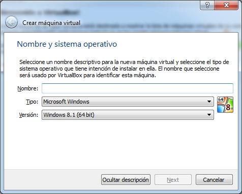virtualbox-windows8.1-01