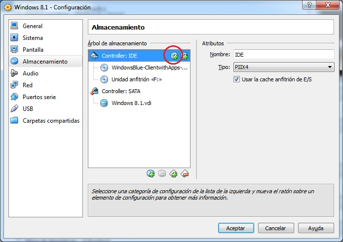 virtualbox-windows8.1-03