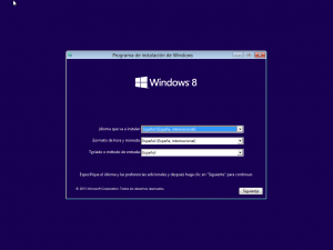 virtualbox-windows8.1-04