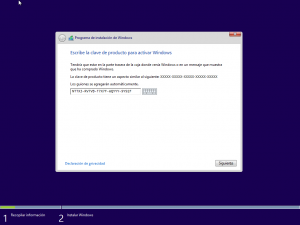 virtualbox-windows8.1-05