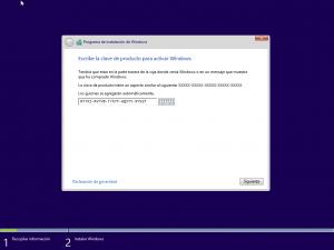 virtualbox-windows8.1-05