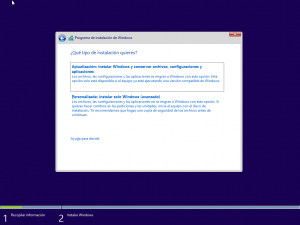virtualbox-windows8.1-06