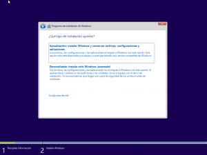 virtualbox-windows8.1-06