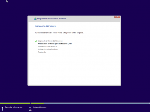 virtualbox-windows8.1-08