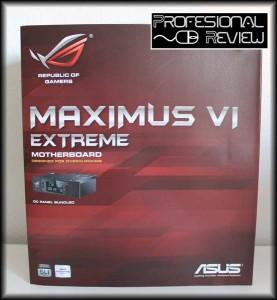 asus_maximus_vi_extreme_00