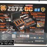 gigabyte-z87x-oc-01