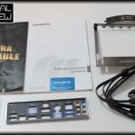 gigabyte-z87x-oc-02