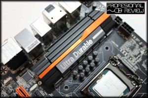 gigabyte-z87x-oc-07