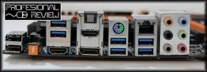gigabyte-z87x-oc-15