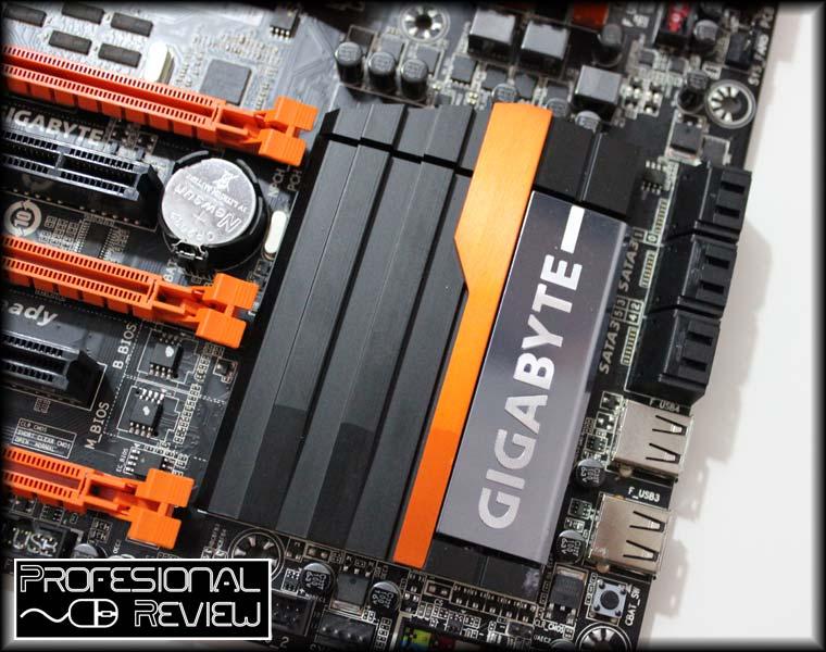 gigabyte-z87x-oc-6