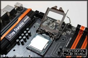 gigabyte-z87x-oc-portada