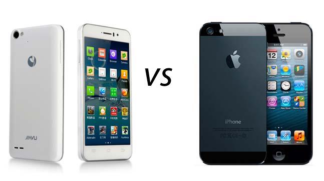 jiayug4-vs-iphone5