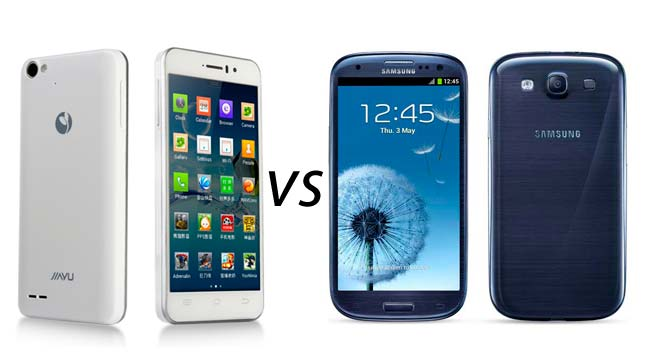 jiayug4-vs-samsung-galaxy-s3