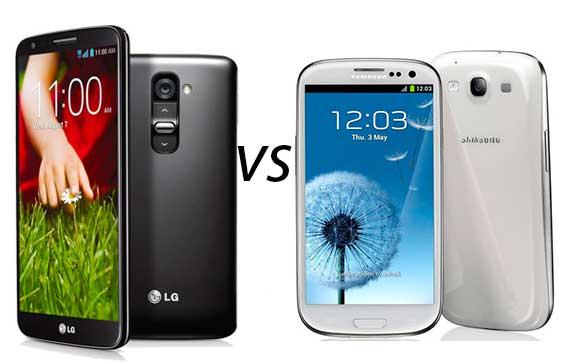 lg-g2-vs-galaxys3