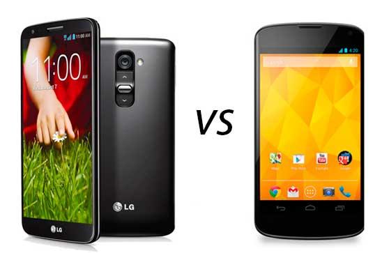 lg-g2-vs-nexus4