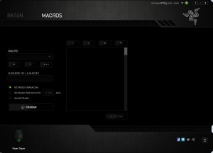 razer_taipan_software_05-macros