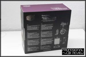 seidon-120xl-02