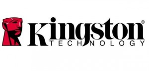 Kingston-Technology