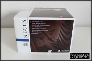NOCTUA-NH-U14S-01