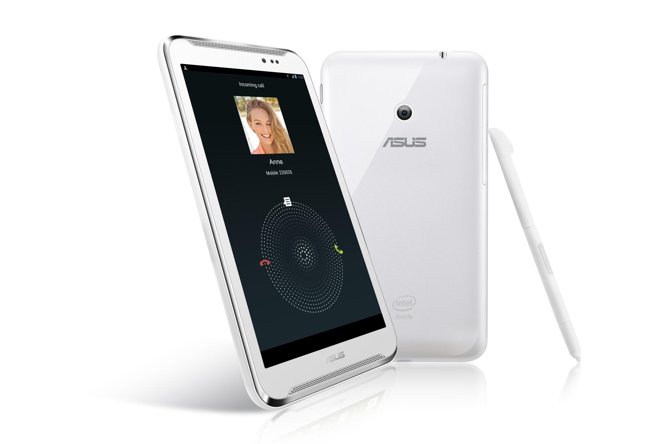 Photo of Asus Fonepad Note 6: Características técnicas, precio y disponibilidad