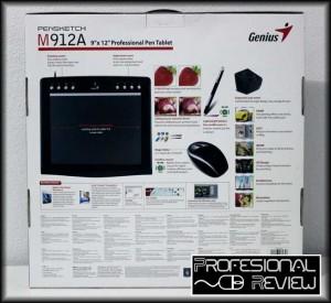 genius-m912a-02