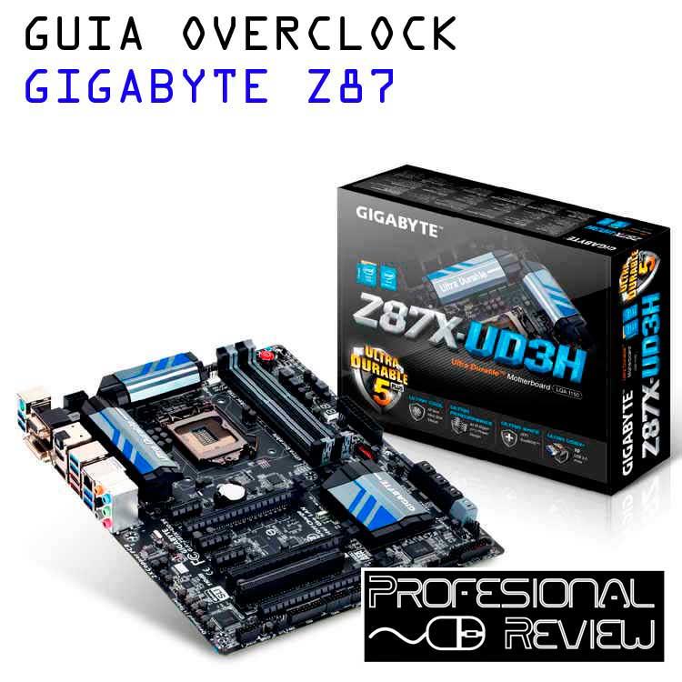 guia-overclocking-z87