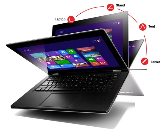 lenovo-yoga2-mode