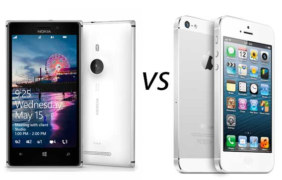 nokia-lumia925-vs-iphone5