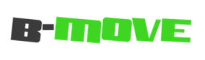 B-Move-logo