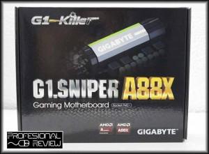 G1.SniperA88X-01
