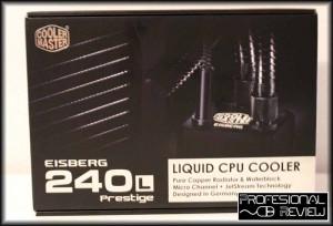cm-eisberg-240l-prestige-01