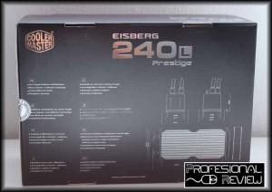 cm-eisberg-240l-prestige-02