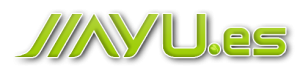 jiayu-logo