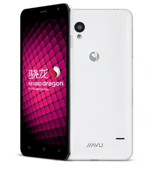 jiayu-s1