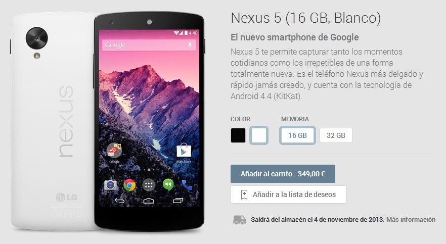 nexus5-ya-a-la-venta