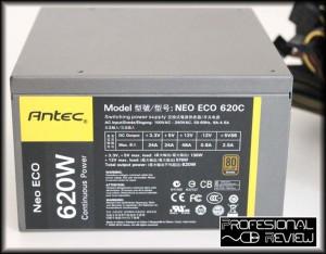 review-antec-neo-eco-620-06
