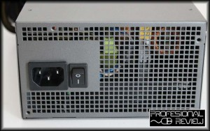 review-antec-neo-eco-620-07