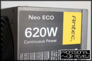 review-antec-neo-eco-620-11