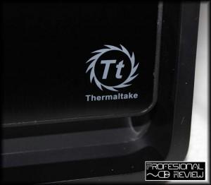 thermaltake-urbans71-05